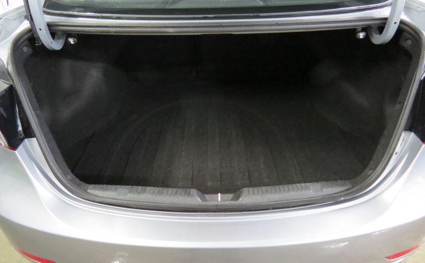2016 Hyundai Elantra GL #7