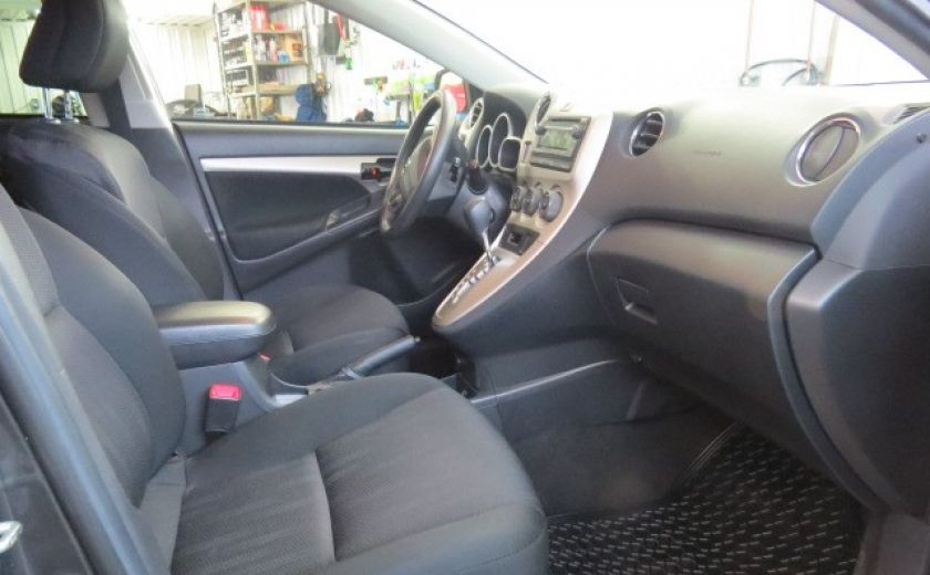 2014 Mazda 3 GS-SKY TOURING ET GARANTIE 7 ANS OU 160000 #32
