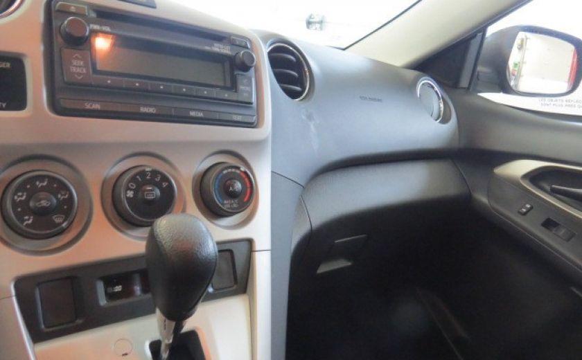 2014 Mazda 3 GS-SKY TOURING ET GARANTIE 7 ANS OU 160000 #35