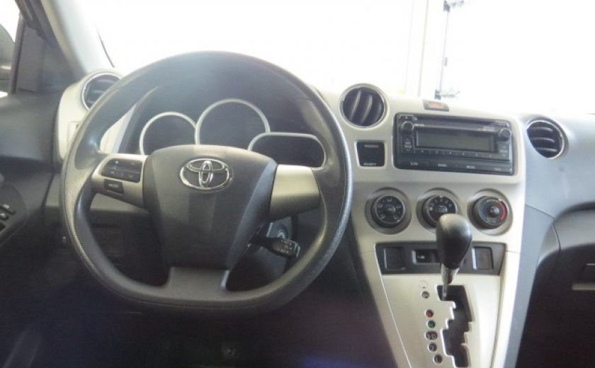 2014 Mazda 3 GS-SKY TOURING ET GARANTIE 7 ANS OU 160000 #38