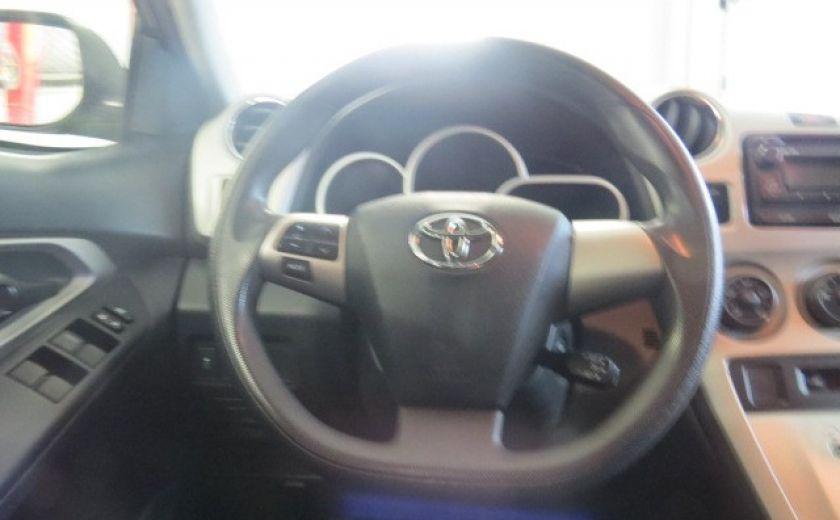 2014 Mazda 3 GS-SKY TOURING ET GARANTIE 7 ANS OU 160000 #39