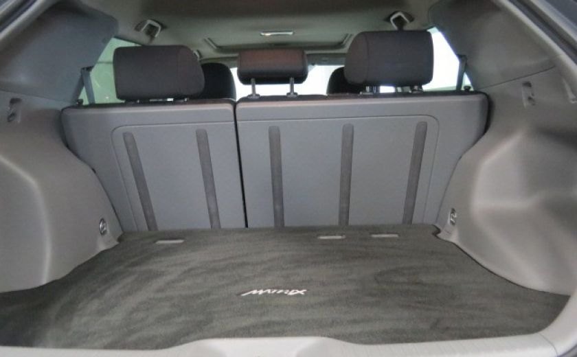 2014 Mazda 3 GS-SKY TOURING ET GARANTIE 7 ANS OU 160000 #40