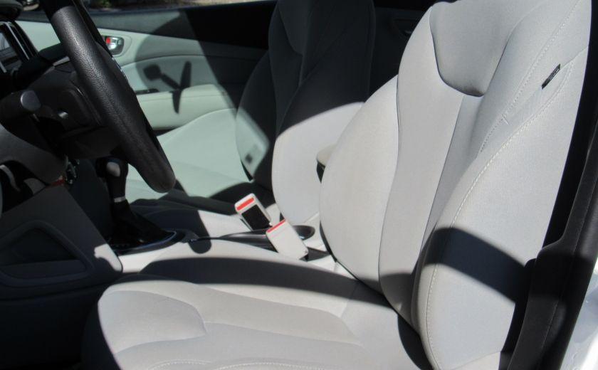 2013 Dodge Dart SXT AUTO A/C GR ELECT MAGS #9