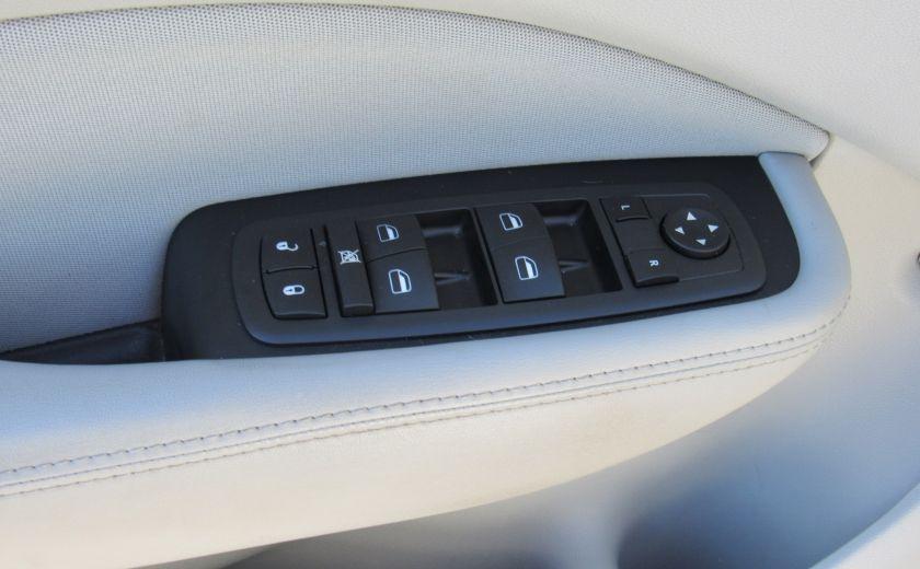 2013 Dodge Dart SXT AUTO A/C GR ELECT MAGS #10
