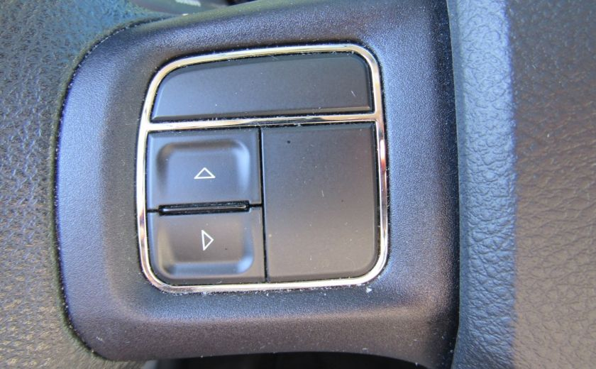 2013 Dodge Dart SXT AUTO A/C GR ELECT MAGS #14