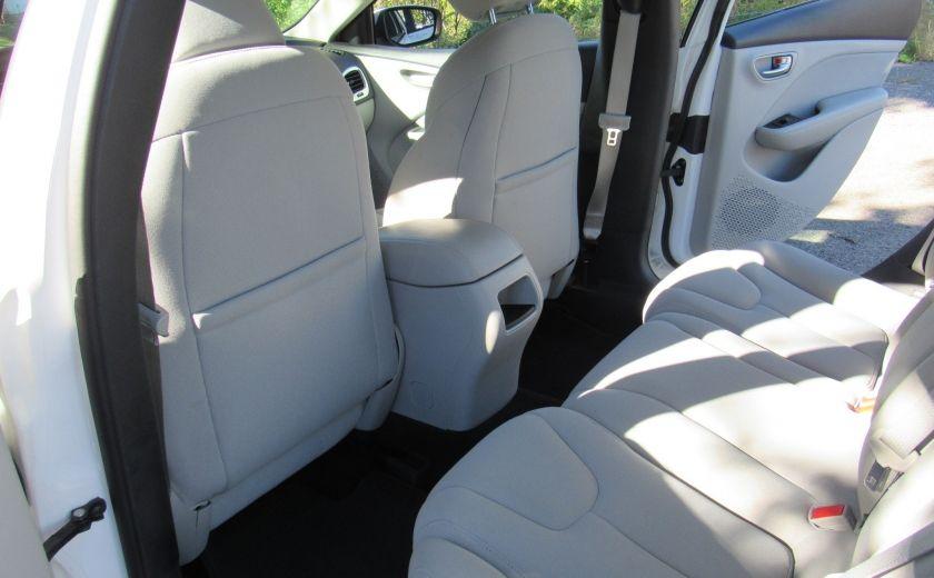2013 Dodge Dart SXT AUTO A/C GR ELECT MAGS #19