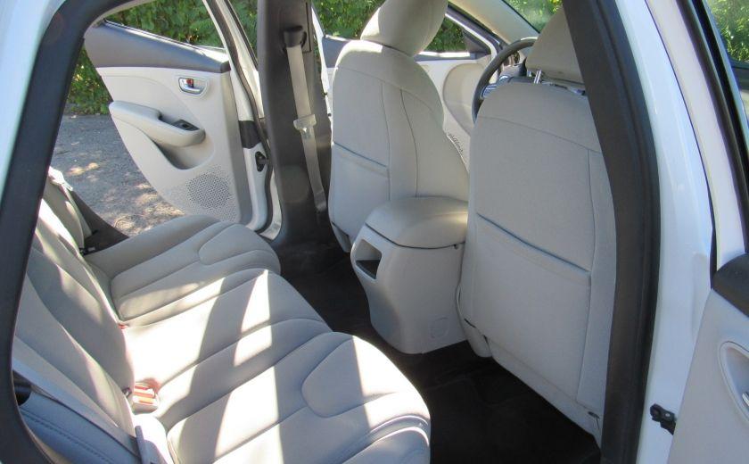 2013 Dodge Dart SXT AUTO A/C GR ELECT MAGS #20