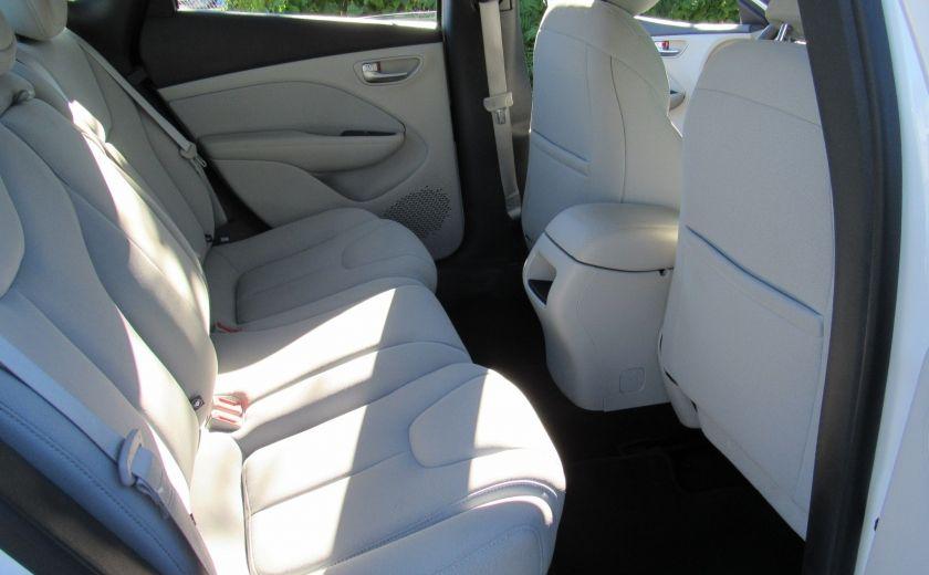 2013 Dodge Dart SXT AUTO A/C GR ELECT MAGS #21