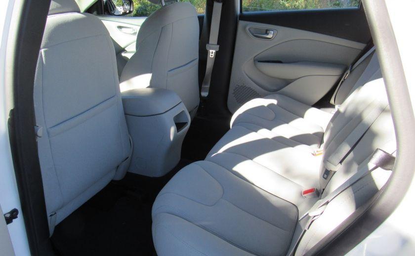 2013 Dodge Dart SXT AUTO A/C GR ELECT MAGS #22