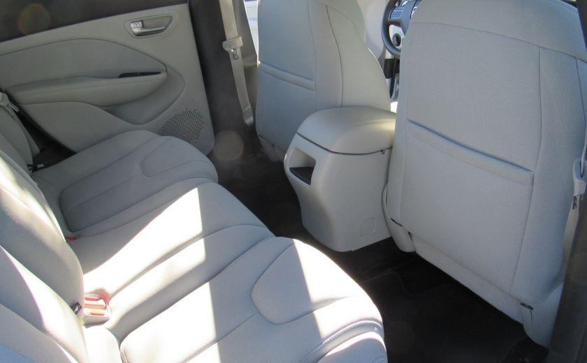 2013 Dodge Dart SXT AUTO A/C GR ELECT MAGS #26