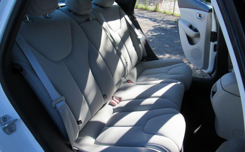 2013 Dodge Dart SXT AUTO A/C GR ELECT MAGS #35