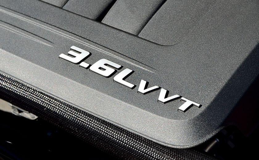 2016 Dodge GR Caravan A/C CRUISE VITRES ET PORTES ÉLECTRIQUE #33