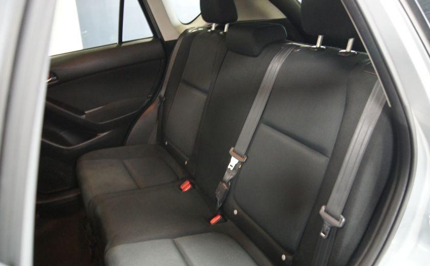 2013 Mazda CX 5 GX #17