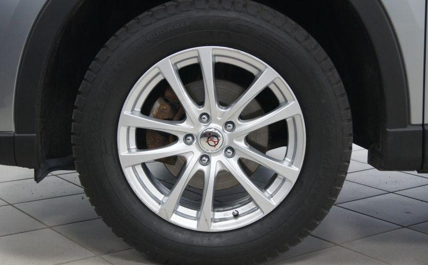 2013 Mazda CX 5 GX #25