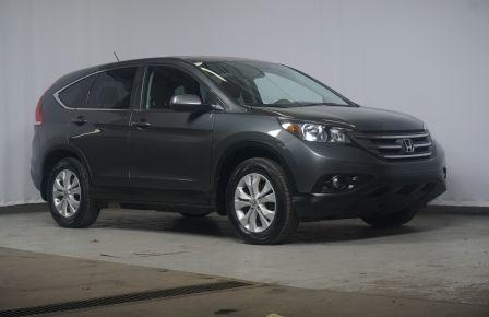2012 Honda CRV EX in Trois-Rivières