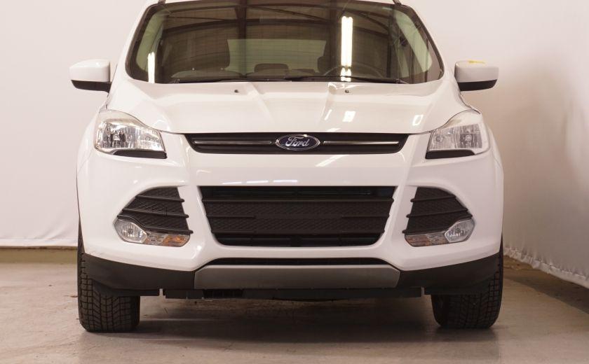 2013 Ford Escape SE 4x4 #1