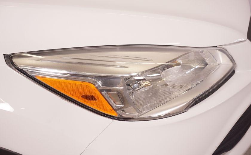 2013 Ford Escape SE 4x4 #3