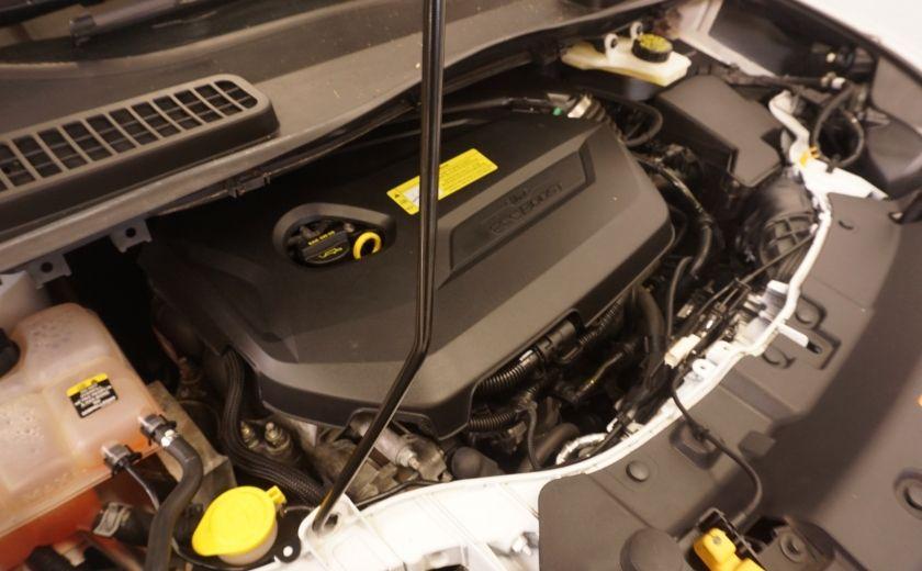 2013 Ford Escape SE 4x4 #6