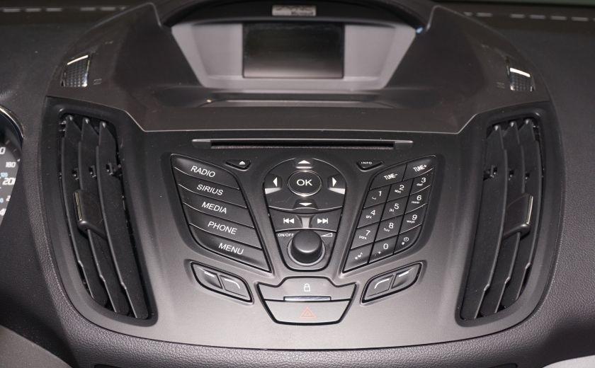 2013 Ford Escape SE 4x4 #14