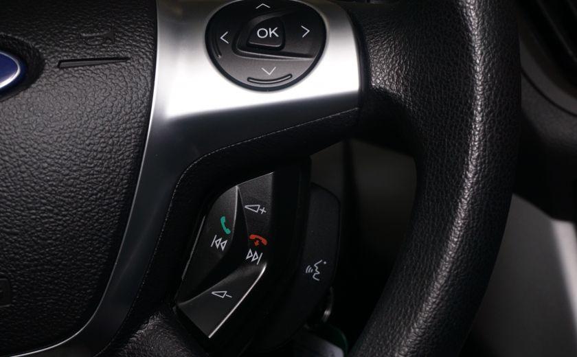 2013 Ford Escape SE 4x4 #17