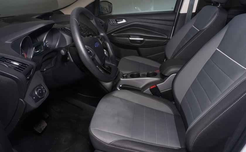 2013 Ford Escape SE 4x4 #20