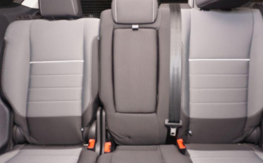 2013 Ford Escape SE 4x4 #21
