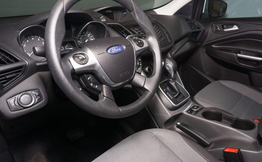 2013 Ford Escape SE 4x4 #22