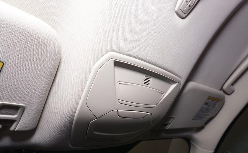 2013 Ford Escape SE 4x4 #23