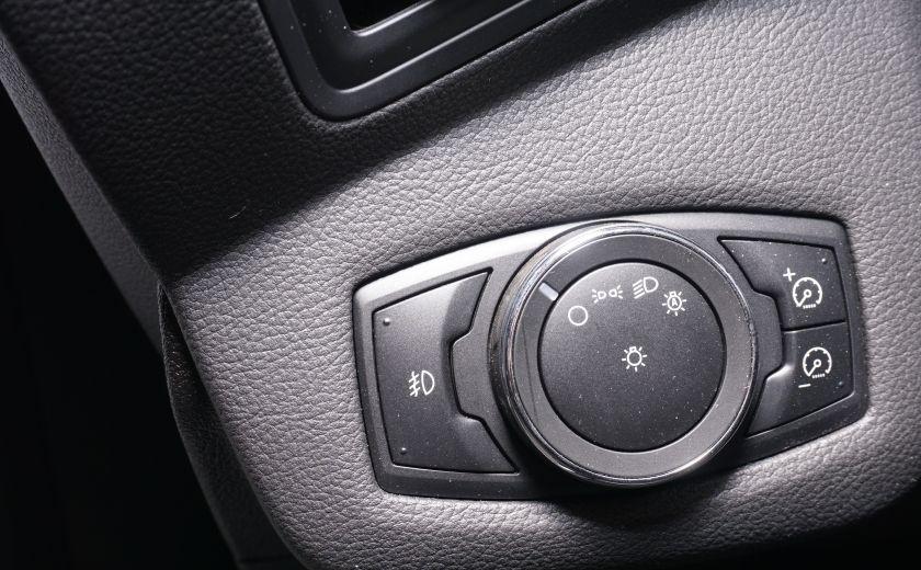 2013 Ford Escape SE 4x4 #24