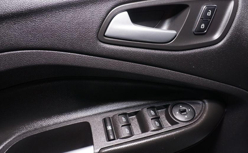 2013 Ford Escape SE 4x4 #25