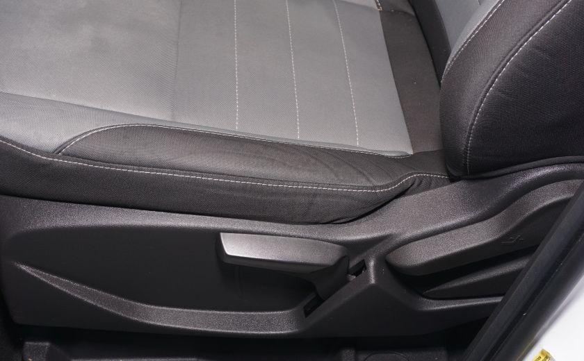 2013 Ford Escape SE 4x4 #26