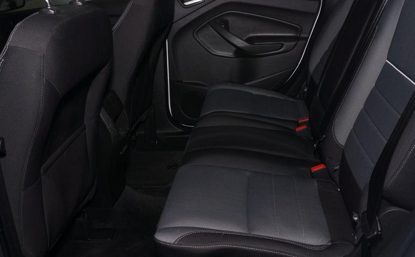 2013 Ford Escape SE 4x4 #27