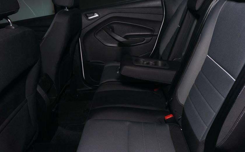 2013 Ford Escape SE 4x4 #28