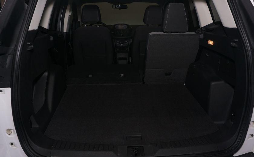 2013 Ford Escape SE 4x4 #30