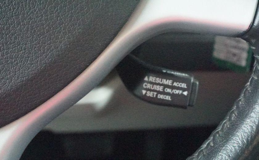 2010 Dodge GR Caravan SE #17