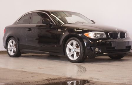2012 BMW 128I 128i in Victoriaville
