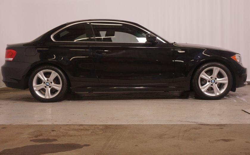 2012 BMW 128I 128i #1