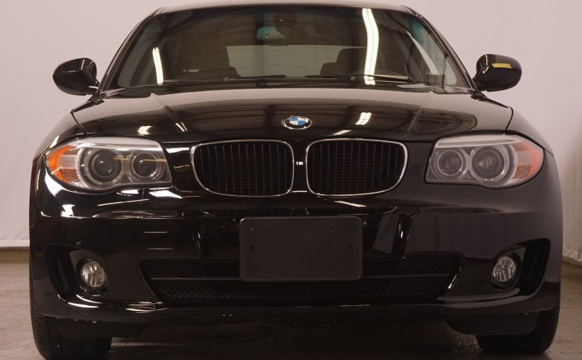 2012 BMW 128I 128i #2