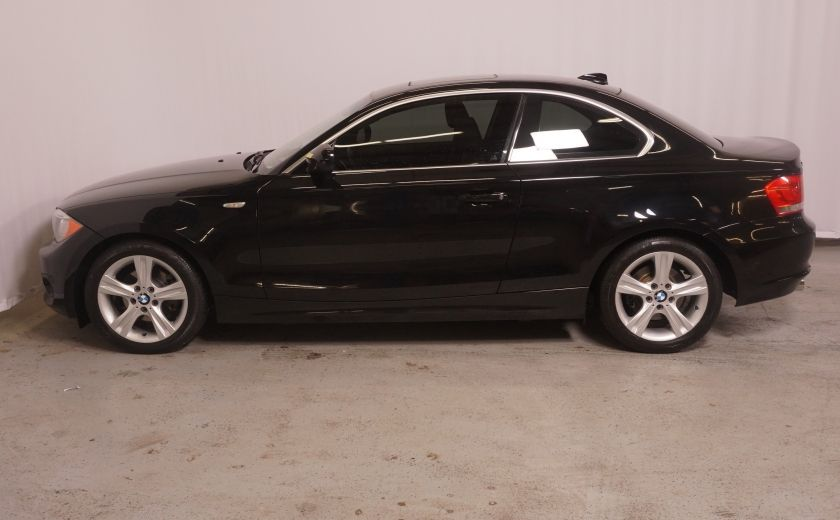 2012 BMW 128I 128i #4