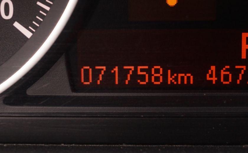 2012 BMW 128I 128i #9