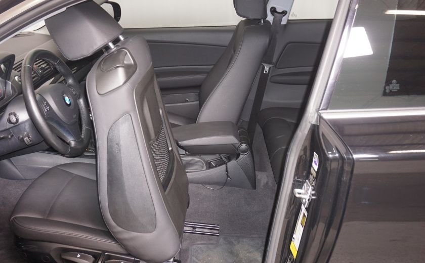 2012 BMW 128I 128i #18