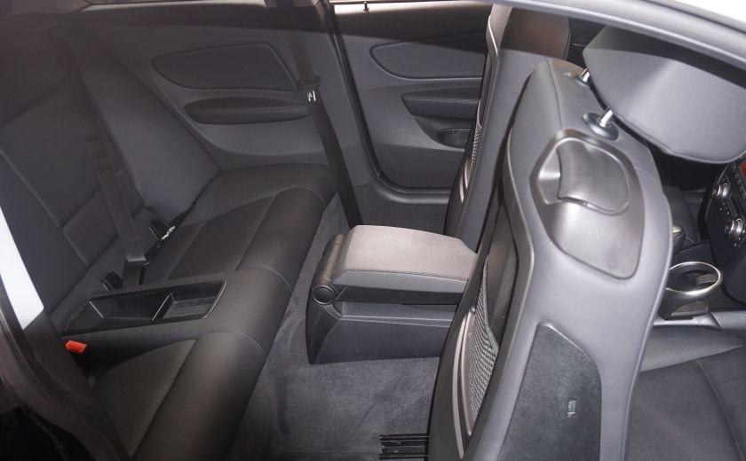 2012 BMW 128I 128i #19