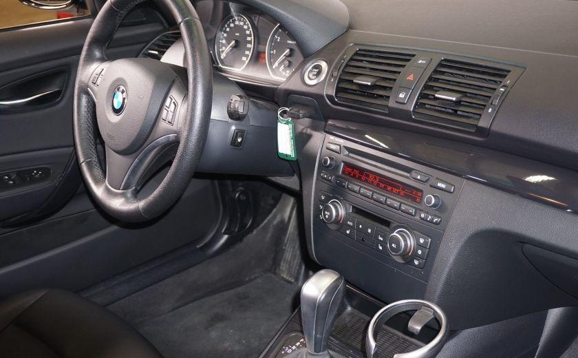 2012 BMW 128I 128i #22