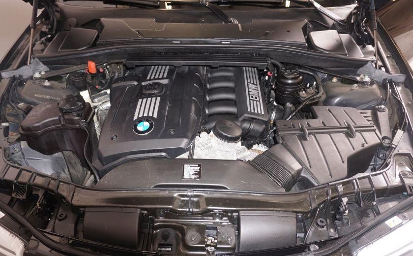2012 BMW 128I 128i #24
