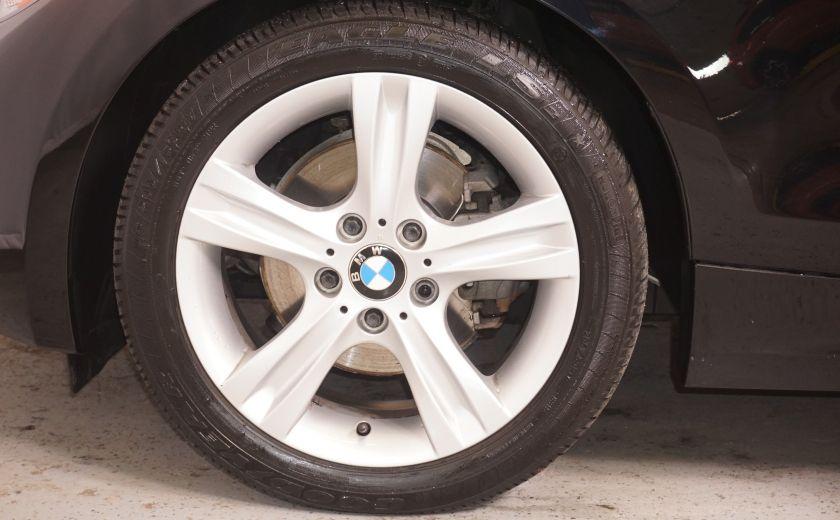 2012 BMW 128I 128i #25