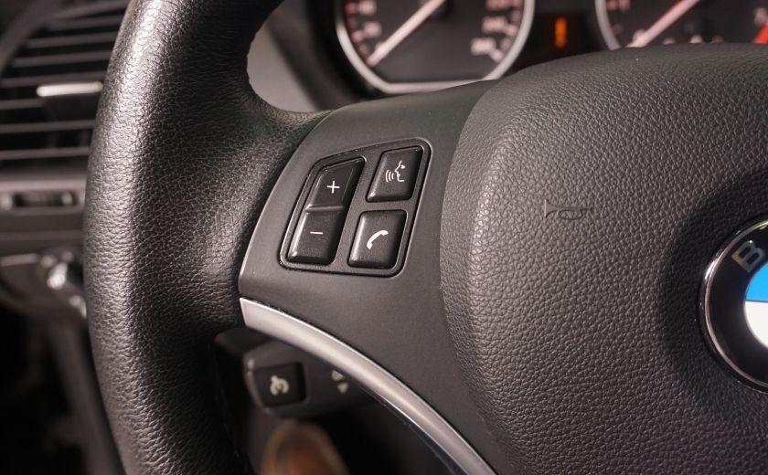 2012 BMW 128I 128i #11