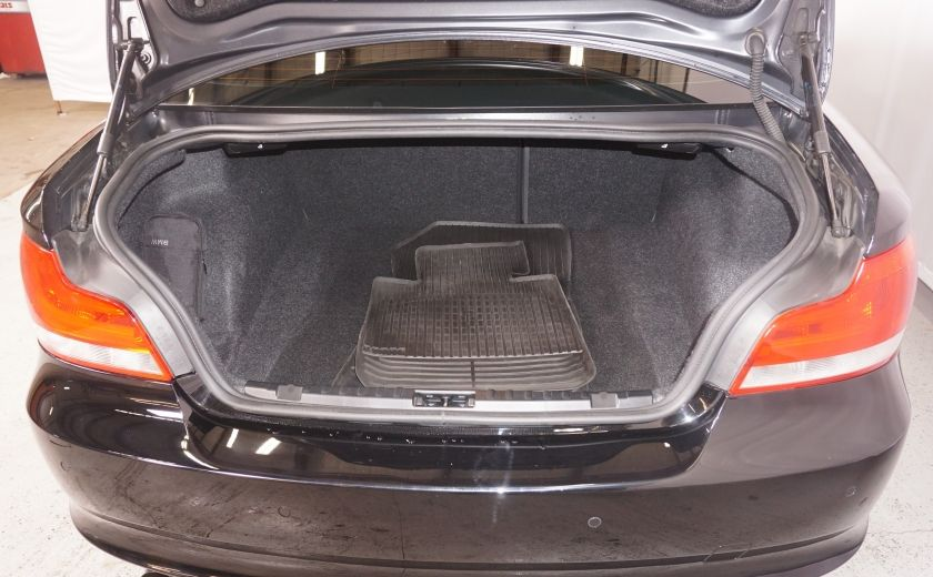 2012 BMW 128I 128i #23