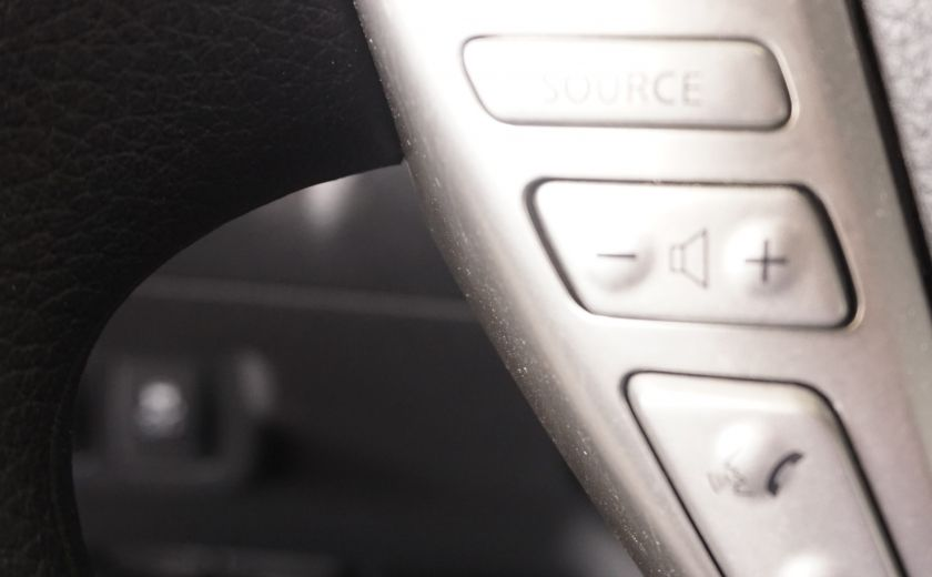 2013 Nissan Sentra SV #12
