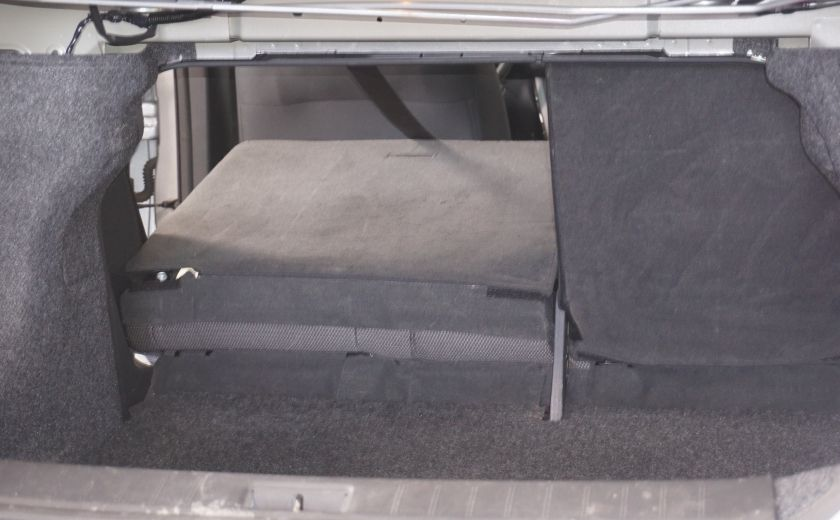 2013 Nissan Sentra SV #21