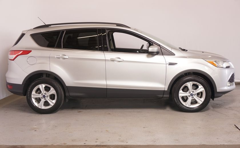 2014 Ford Escape SE #4
